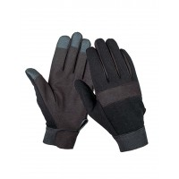 Mechanics Gloves (1464.00)