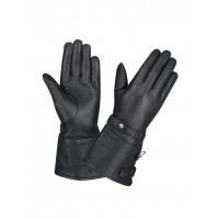 Full Finger Gloves (Ladies) (1491.00)