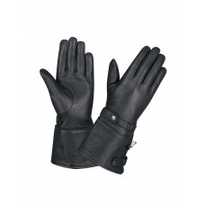 Full Finger Gloves (Ladies) (1491.00)