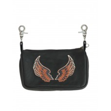 Clip-On Bags (2159.06)