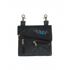 Clip-On Bags (2160.50)