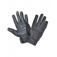Mechanics Gloves (8114.00)