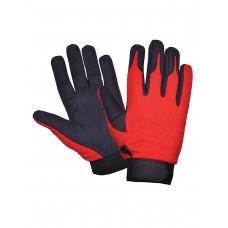 Mechanics Gloves (8115.00)