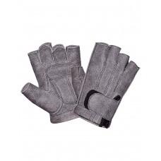 Premium Fingerless Gloves (8133.GN)