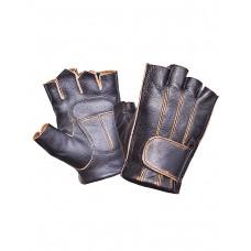 Premium Fingerless Gloves (8134.ABR)