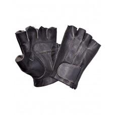 Premium Fingerless Gloves (8135.AGR)