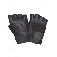 Fingerless Gloves (Mens) (8136.00)