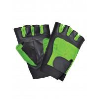 Fingerless Gloves (Unisex) (8136.11)