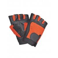 Fingerless Gloves (Unisex) (8136.16)