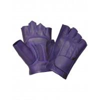 Premium Fingerless Gloves (8138.17)