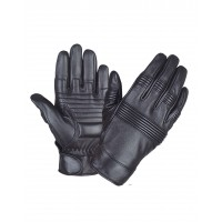 Full Finger Gloves (8212.00)