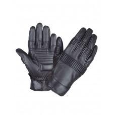 Full Finger Gloves (8212.00)