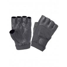 Fingerless Gloves (8232.00)