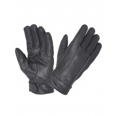Full Finger Gloves (8238.00)