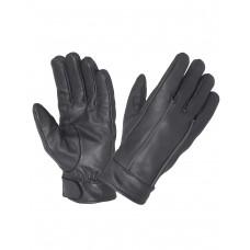Full Finger Gloves (8238.00)