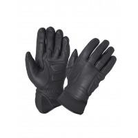 Full Finger Gloves (8254.00)