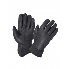 Full Finger Gloves (8254.00)