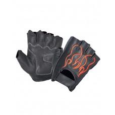 Fingerless Gloves (Mens) (8258.16)