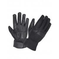 Full Finger Gloves (Ladies) (8260.00)