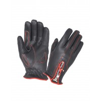 Full Finger Gloves (Ladies) (8261.01)