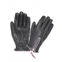Full Finger Gloves (Ladies) (8261.17)