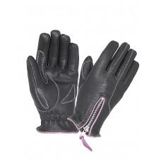 Full Finger Gloves (Ladies) (8261.17)