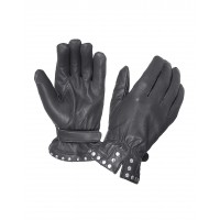 Full Finger Gloves (Ladies) (8275.00)