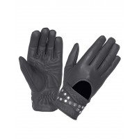 Full Finger Gloves (Ladies) (8295.00)