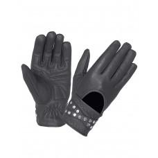 Full Finger Gloves (Ladies) (8295.00)