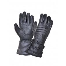 Gauntlet Gloves (8321.00)