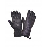 Full Finger Gloves (Ladies) (8337.17)