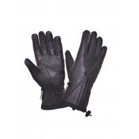 Full Finger Gloves (Ladies) (8337.17)