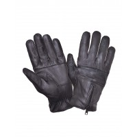 Economy Leather Gloves (8351.00)