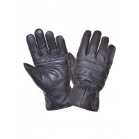 Economy Leather Gloves (8354.00)