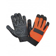 Mechanics Gloves (8398.00)