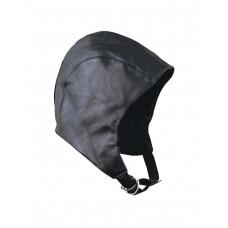 Head Wear (1330.00)