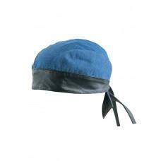Headwraps (1349.00)