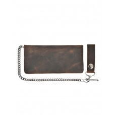 Deadwood Mens Wallets (5705.00)