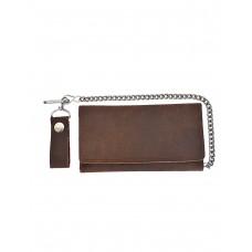 Nashville Leather Wallet (5708.00)