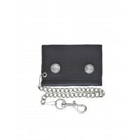 Chain Wallets (9084.00)