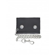Chain Wallets (9084.00)