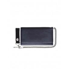 Premium Chain Wallets (9086.00)