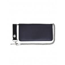 Premium Chain Wallets (9087.00)