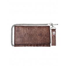 Derringer Wallet (9093.00)