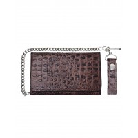 Derringer Wallet (9094.00)