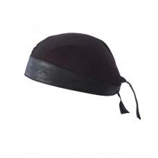 Headwraps (9157.00)