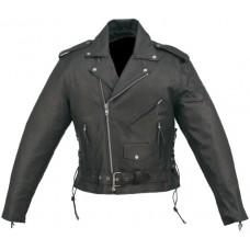 Mens Jackets (0121.ZO)