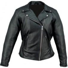 Ladies Jackets (0254.00)