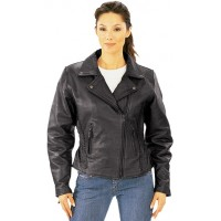 Ladies Jackets (0254.BH)