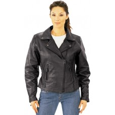 Ladies Jackets (0254.BH)